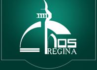 IAOS Regina